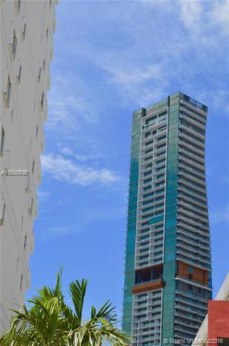 1451 Brickell Avenue, Miami, FL 33131, Echo Brickell #1201, Brickell, Miami A10500636 image #29