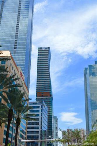 1451 Brickell Avenue, Miami, FL 33131, Echo Brickell #1201, Brickell, Miami A10500636 image #30