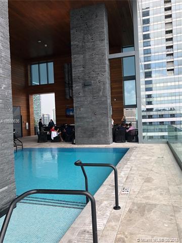 1451 Brickell Avenue, Miami, FL 33131, Echo Brickell #1201, Brickell, Miami A10500636 image #32