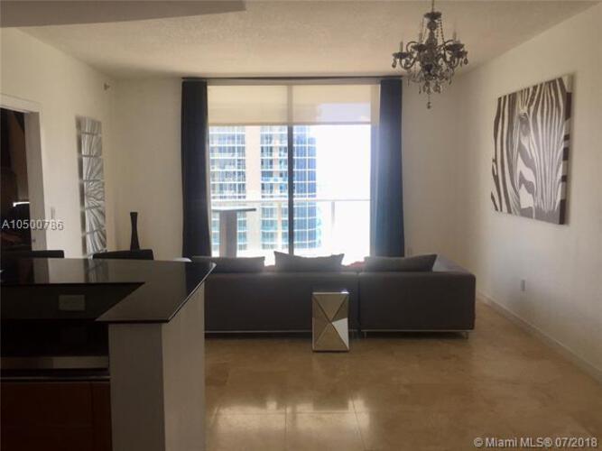 1050 Brickell Ave & 1060 Brickell Avenue, Miami FL 33131, Avenue 1060 Brickell #3503, Brickell, Miami A10500786 image #6
