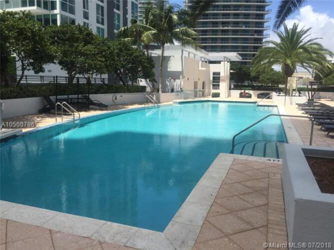 1050 Brickell Ave & 1060 Brickell Avenue, Miami FL 33131, Avenue 1060 Brickell #3503, Brickell, Miami A10500786 image #19