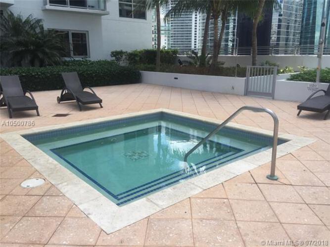 1050 Brickell Ave & 1060 Brickell Avenue, Miami FL 33131, Avenue 1060 Brickell #3503, Brickell, Miami A10500786 image #20