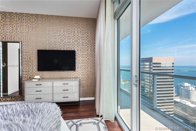 500 Brickell Avenue and 55 SE 6 Street, Miami, FL 33131, 500 Brickell #PH-1, Brickell, Miami A10501091 image #1