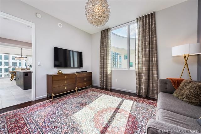 500 Brickell Avenue and 55 SE 6 Street, Miami, FL 33131, 500 Brickell #PH-1, Brickell, Miami A10501091 image #8