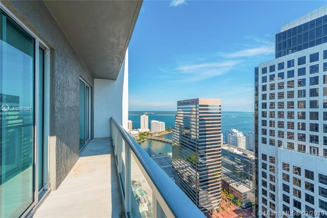 500 Brickell Avenue and 55 SE 6 Street, Miami, FL 33131, 500 Brickell #PH-1, Brickell, Miami A10501091 image #22