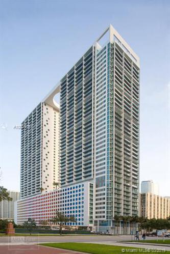 500 Brickell Avenue and 55 SE 6 Street, Miami, FL 33131, 500 Brickell #PH-1, Brickell, Miami A10501091 image #30