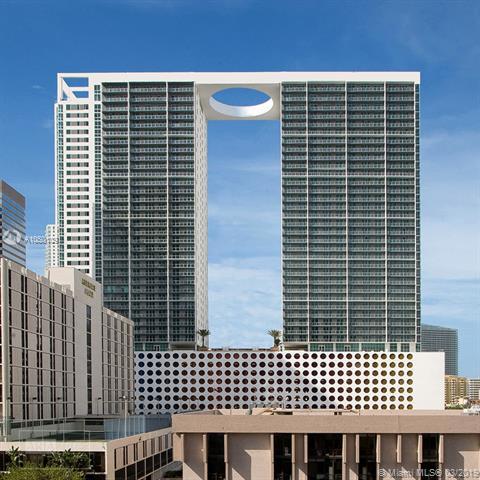 500 Brickell Avenue and 55 SE 6 Street, Miami, FL 33131, 500 Brickell #PH-1, Brickell, Miami A10501091 image #31