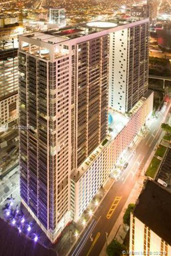 500 Brickell Avenue and 55 SE 6 Street, Miami, FL 33131, 500 Brickell #PH-1, Brickell, Miami A10501091 image #33