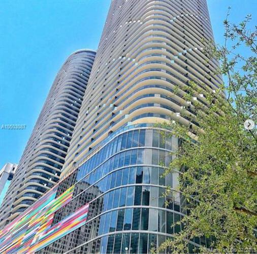 55 SW 9th St, Miami, FL 33130, Brickell Heights West Tower #3205, Brickell, Miami A10503087 image #1