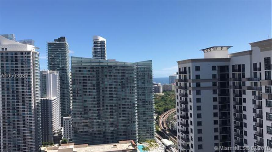 55 SW 9th St, Miami, FL 33130, Brickell Heights West Tower #3205, Brickell, Miami A10503087 image #2