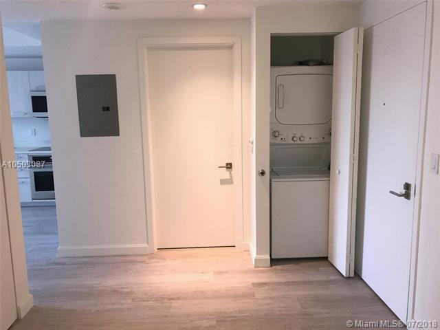 55 SW 9th St, Miami, FL 33130, Brickell Heights West Tower #3205, Brickell, Miami A10503087 image #7