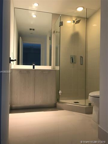 55 SW 9th St, Miami, FL 33130, Brickell Heights West Tower #3205, Brickell, Miami A10503087 image #8