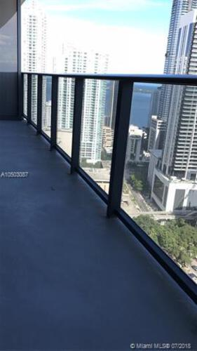 55 SW 9th St, Miami, FL 33130, Brickell Heights West Tower #3205, Brickell, Miami A10503087 image #9