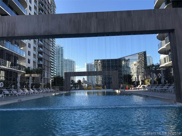 55 SW 9th St, Miami, FL 33130, Brickell Heights West Tower #3205, Brickell, Miami A10503087 image #10