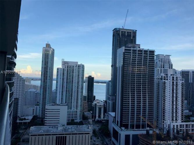 55 SW 9th St, Miami, FL 33130, Brickell Heights West Tower #3205, Brickell, Miami A10503087 image #12