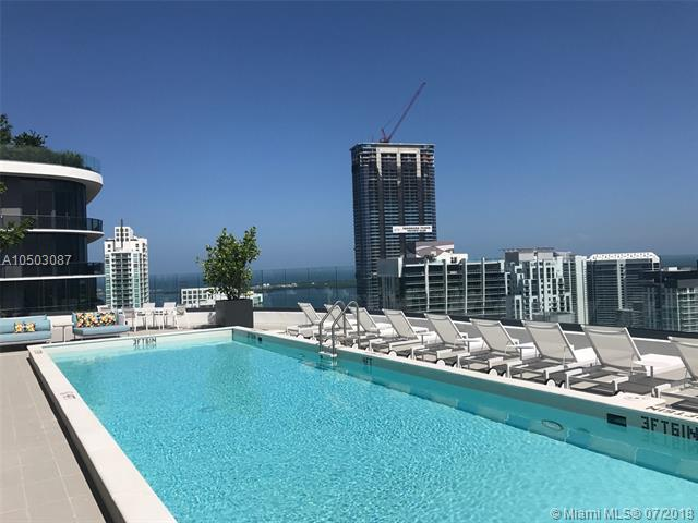 55 SW 9th St, Miami, FL 33130, Brickell Heights West Tower #3205, Brickell, Miami A10503087 image #13