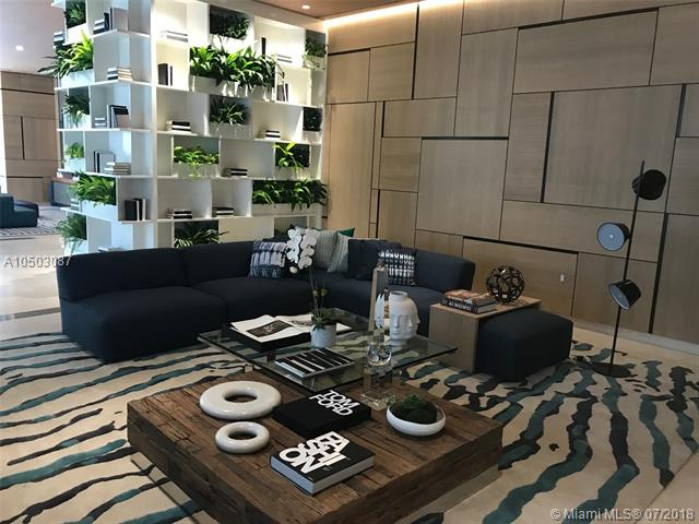 55 SW 9th St, Miami, FL 33130, Brickell Heights West Tower #3205, Brickell, Miami A10503087 image #14