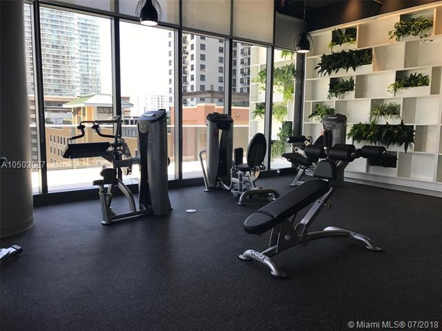 55 SW 9th St, Miami, FL 33130, Brickell Heights West Tower #3205, Brickell, Miami A10503087 image #15