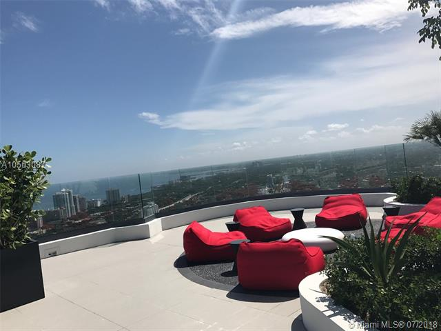 55 SW 9th St, Miami, FL 33130, Brickell Heights West Tower #3205, Brickell, Miami A10503087 image #18