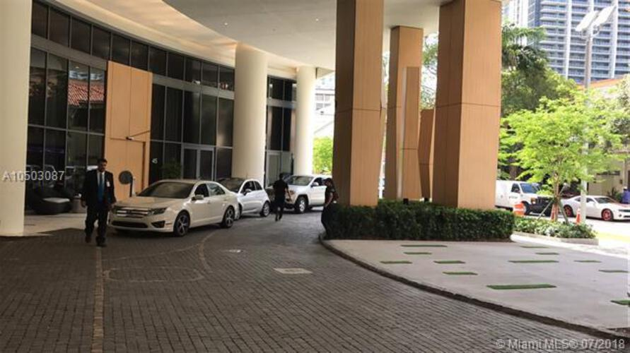 55 SW 9th St, Miami, FL 33130, Brickell Heights West Tower #3205, Brickell, Miami A10503087 image #20