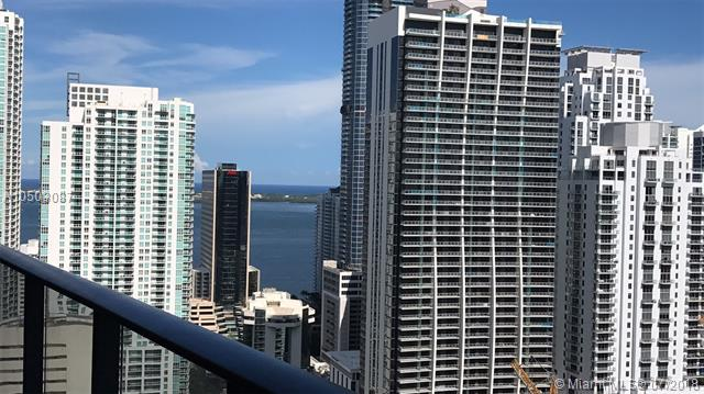 55 SW 9th St, Miami, FL 33130, Brickell Heights West Tower #3205, Brickell, Miami A10503087 image #21