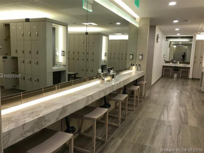 55 SW 9th St, Miami, FL 33130, Brickell Heights West Tower #3205, Brickell, Miami A10503087 image #22