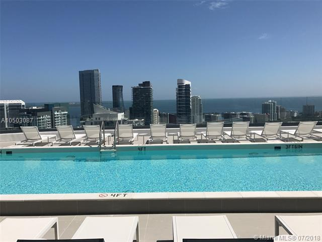 55 SW 9th St, Miami, FL 33130, Brickell Heights West Tower #3205, Brickell, Miami A10503087 image #23