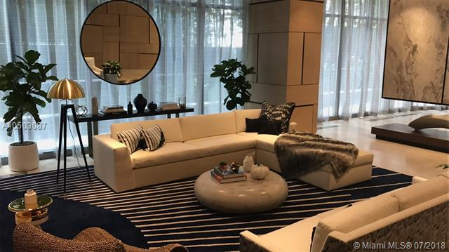 55 SW 9th St, Miami, FL 33130, Brickell Heights West Tower #3205, Brickell, Miami A10503087 image #24