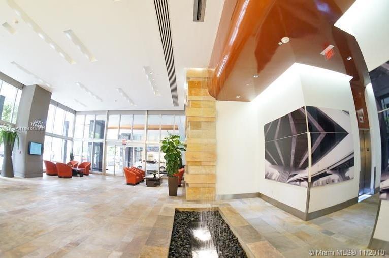 500 Brickell Avenue and 55 SE 6 Street, Miami, FL 33131, 500 Brickell #1605, Brickell, Miami A10503536 image #3