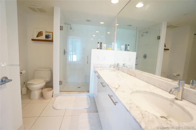 500 Brickell Avenue and 55 SE 6 Street, Miami, FL 33131, 500 Brickell #1605, Brickell, Miami A10503536 image #9