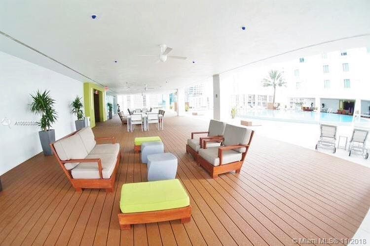 500 Brickell Avenue and 55 SE 6 Street, Miami, FL 33131, 500 Brickell #1605, Brickell, Miami A10503536 image #32