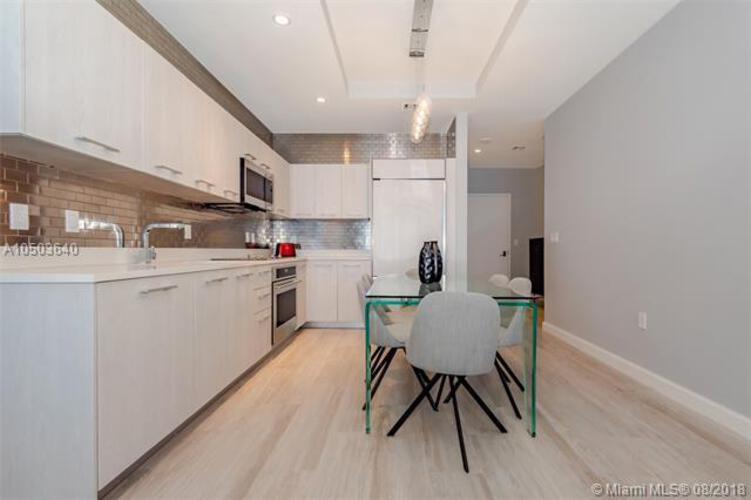 55 SW 9th St, Miami, FL 33130, Brickell Heights West Tower #4205, Brickell, Miami A10503640 image #2