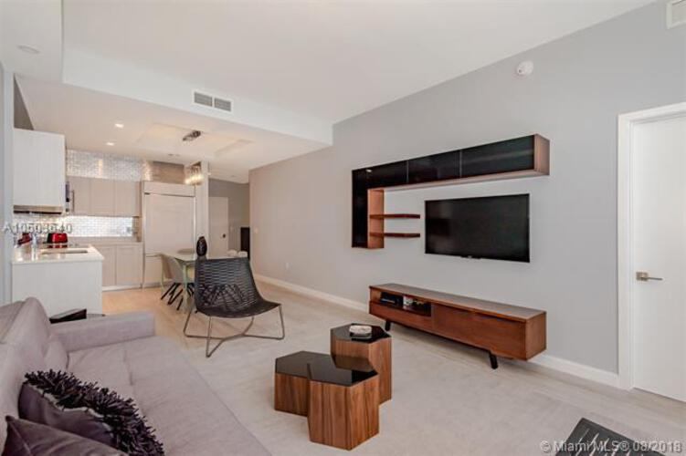 55 SW 9th St, Miami, FL 33130, Brickell Heights West Tower #4205, Brickell, Miami A10503640 image #4