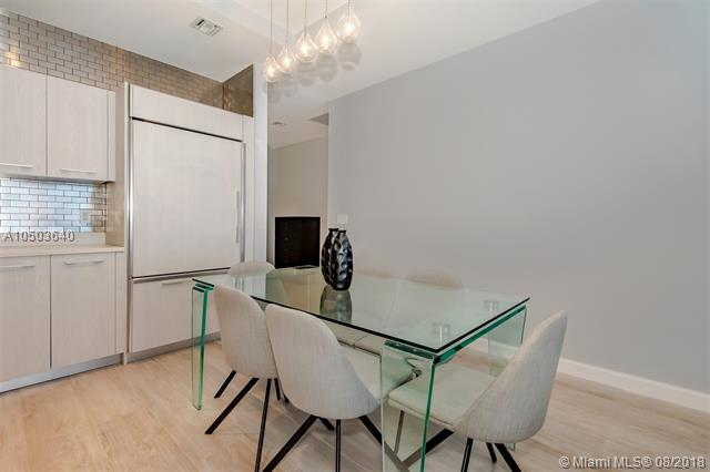 55 SW 9th St, Miami, FL 33130, Brickell Heights West Tower #4205, Brickell, Miami A10503640 image #6