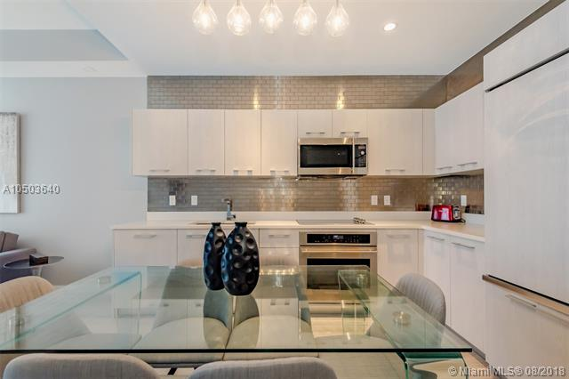 55 SW 9th St, Miami, FL 33130, Brickell Heights West Tower #4205, Brickell, Miami A10503640 image #7