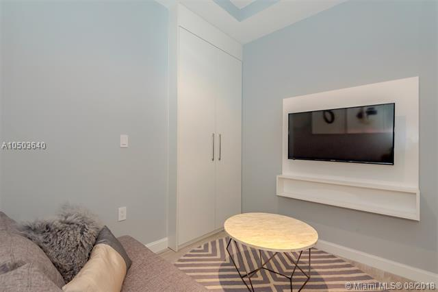 55 SW 9th St, Miami, FL 33130, Brickell Heights West Tower #4205, Brickell, Miami A10503640 image #10