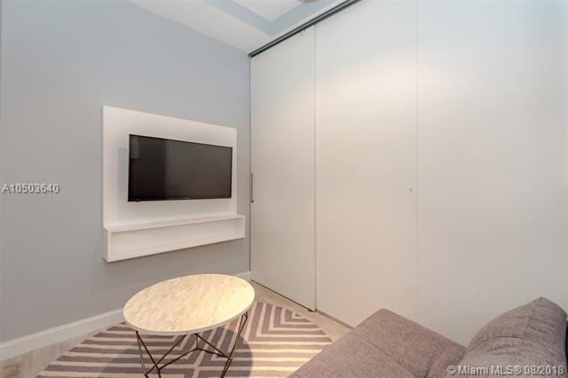 55 SW 9th St, Miami, FL 33130, Brickell Heights West Tower #4205, Brickell, Miami A10503640 image #11