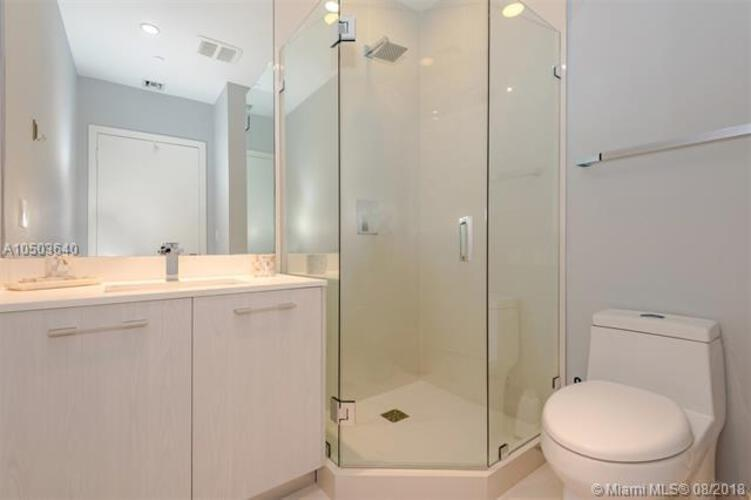 55 SW 9th St, Miami, FL 33130, Brickell Heights West Tower #4205, Brickell, Miami A10503640 image #14