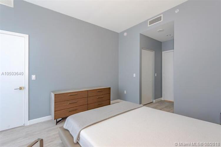 55 SW 9th St, Miami, FL 33130, Brickell Heights West Tower #4205, Brickell, Miami A10503640 image #16