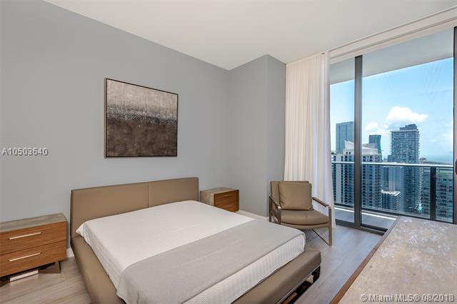 55 SW 9th St, Miami, FL 33130, Brickell Heights West Tower #4205, Brickell, Miami A10503640 image #17