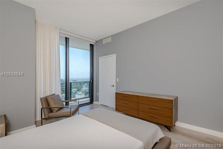 55 SW 9th St, Miami, FL 33130, Brickell Heights West Tower #4205, Brickell, Miami A10503640 image #18