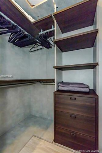 55 SW 9th St, Miami, FL 33130, Brickell Heights West Tower #4205, Brickell, Miami A10503640 image #19