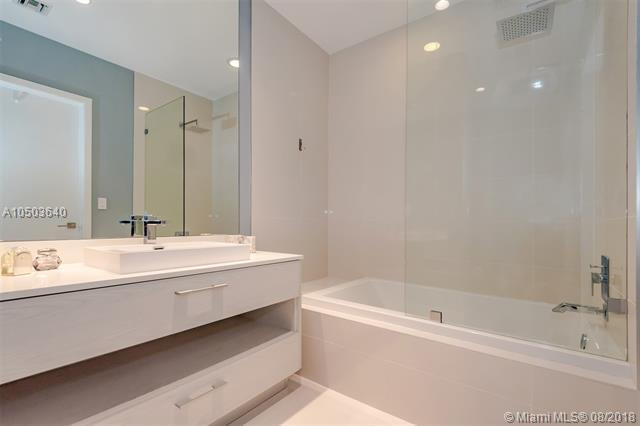 55 SW 9th St, Miami, FL 33130, Brickell Heights West Tower #4205, Brickell, Miami A10503640 image #20