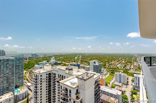55 SW 9th St, Miami, FL 33130, Brickell Heights West Tower #4205, Brickell, Miami A10503640 image #24