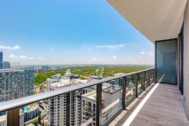 55 SW 9th St, Miami, FL 33130, Brickell Heights West Tower #4205, Brickell, Miami A10503640 image #25