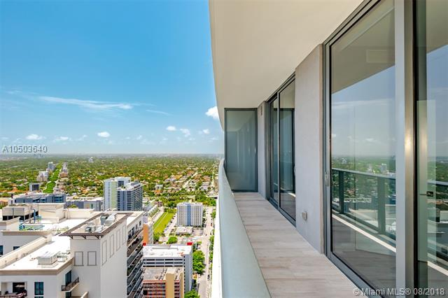 55 SW 9th St, Miami, FL 33130, Brickell Heights West Tower #4205, Brickell, Miami A10503640 image #26