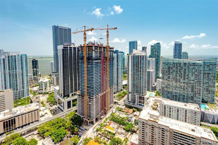 55 SW 9th St, Miami, FL 33130, Brickell Heights West Tower #4205, Brickell, Miami A10503640 image #27