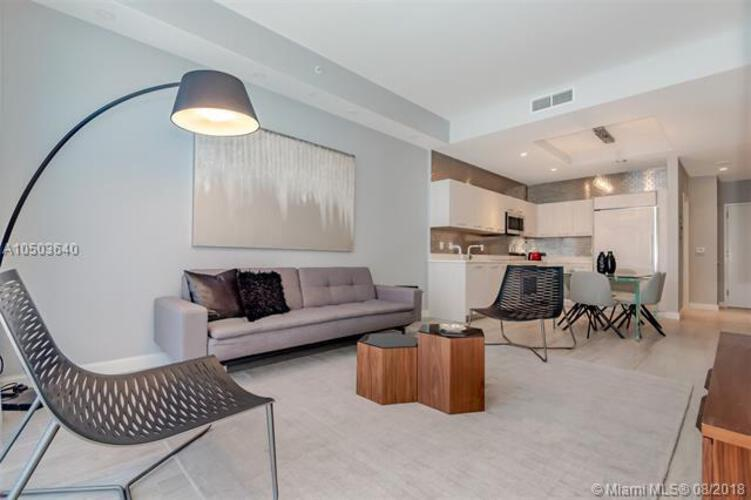 55 SW 9th St, Miami, FL 33130, Brickell Heights West Tower #4205, Brickell, Miami A10503640 image #28