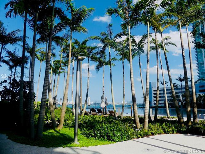 Paraiso Bay image #14