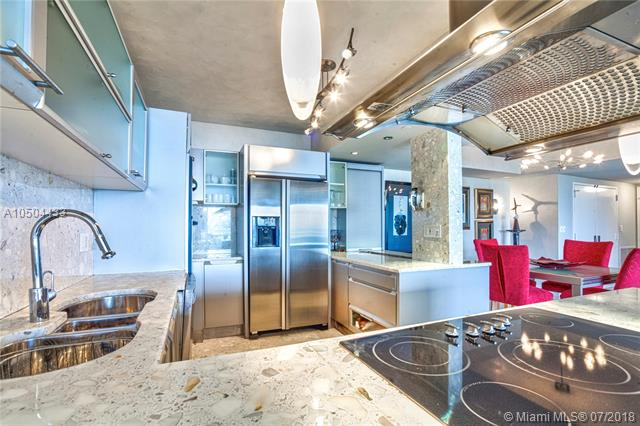 Jockey Club III Unit #955 Condo for Sale in Biscayne Corridor North ...